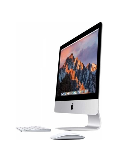 "iMac 27"" QC i5 R5K 3.4GHz/8GB/1TBFD/4GB R 570-Apple"